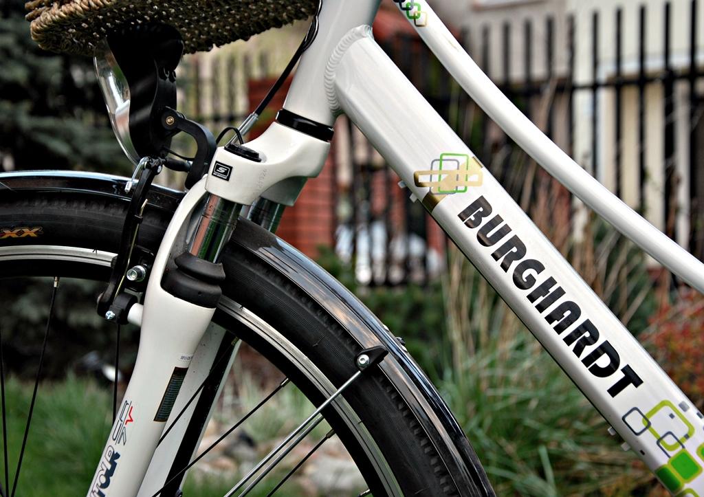 biegówki, burghardt, giant pre, na rowery, tup tup, pukylino opinie, jaki rower wybrać