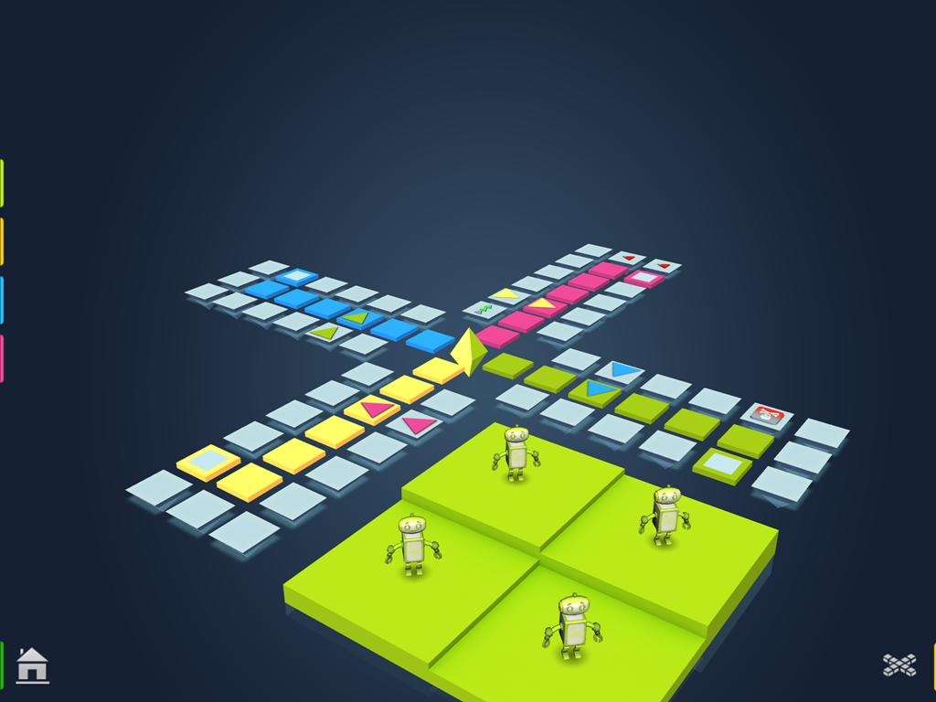 elektroniczna kostka do gry