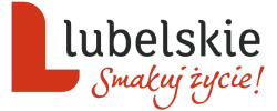 Lubelskie.png
