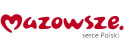 Mazowsze.png
