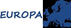 Unia-Europejska2.png