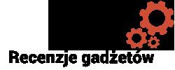 Recenzje-gadżetów.png