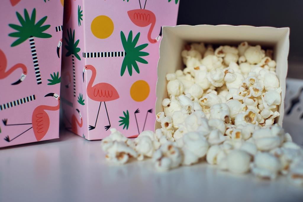 kino w domu
