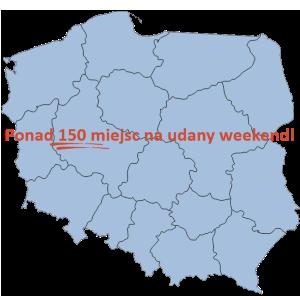 Mapa2.png