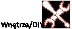 DIY_2.png