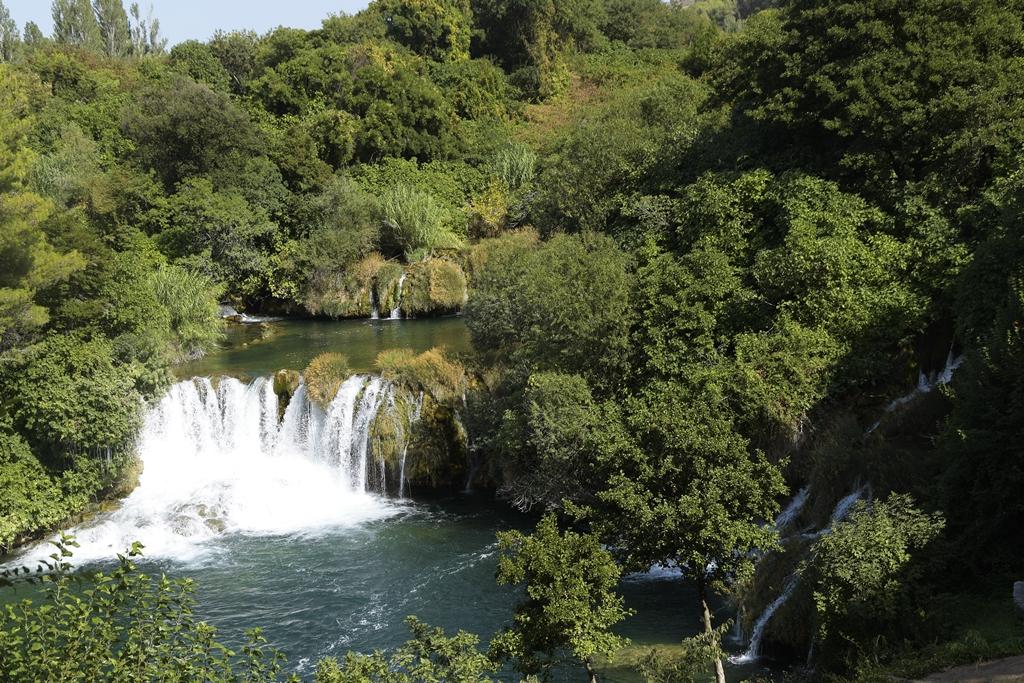 park narodowy krk