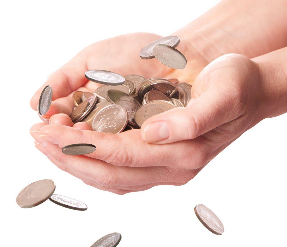 ile zapłacić opiekunce do dziecka
