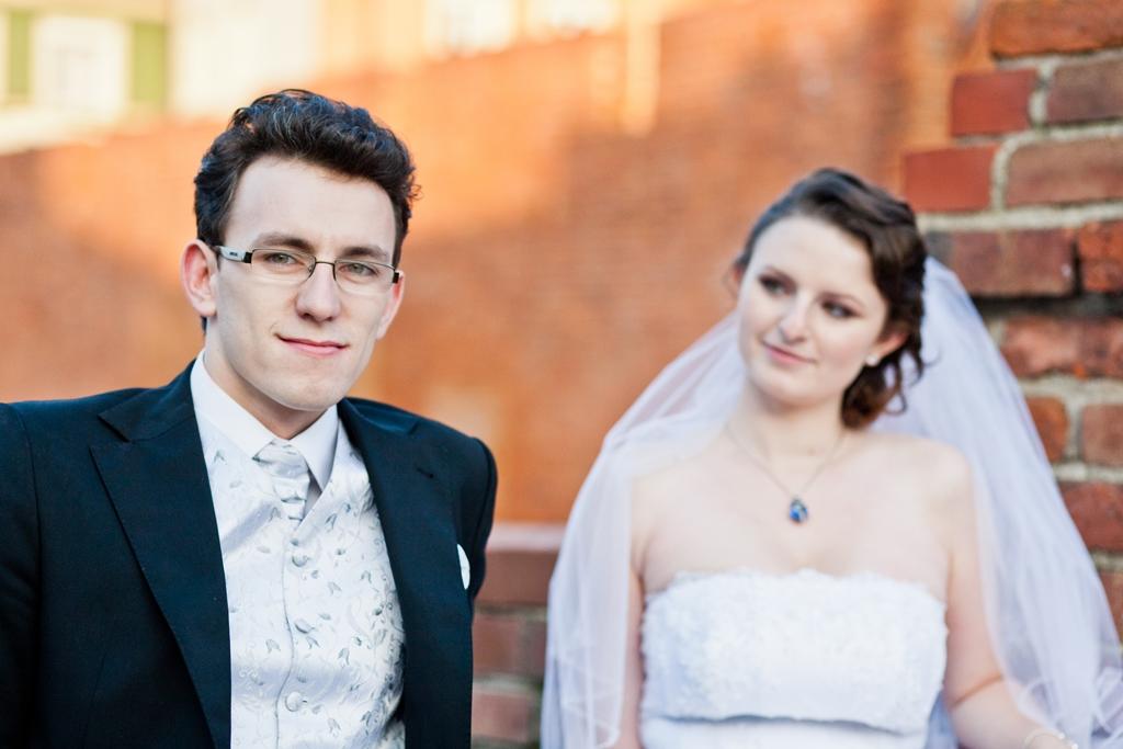 3 rocznica ślubu