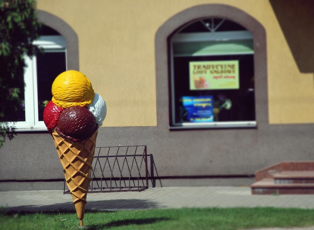 lody jadów