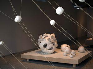 muzeum sztuki nowoczesnej warszawa