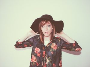 lindsey stirling torwar