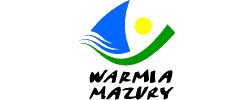 Warmia-i-Mazury.png