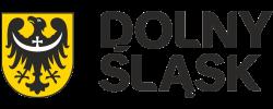 DolnyŚląsk_Logo.png
