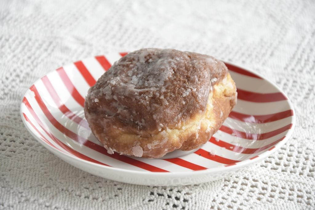 najstarsze cukiernie w warszawie