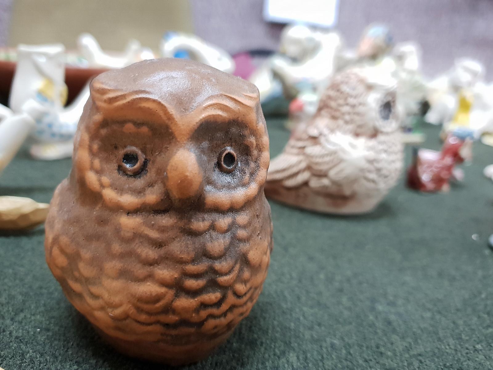 muzeum gwizdka