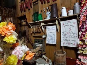 muzeum kurpiowskie w wachu