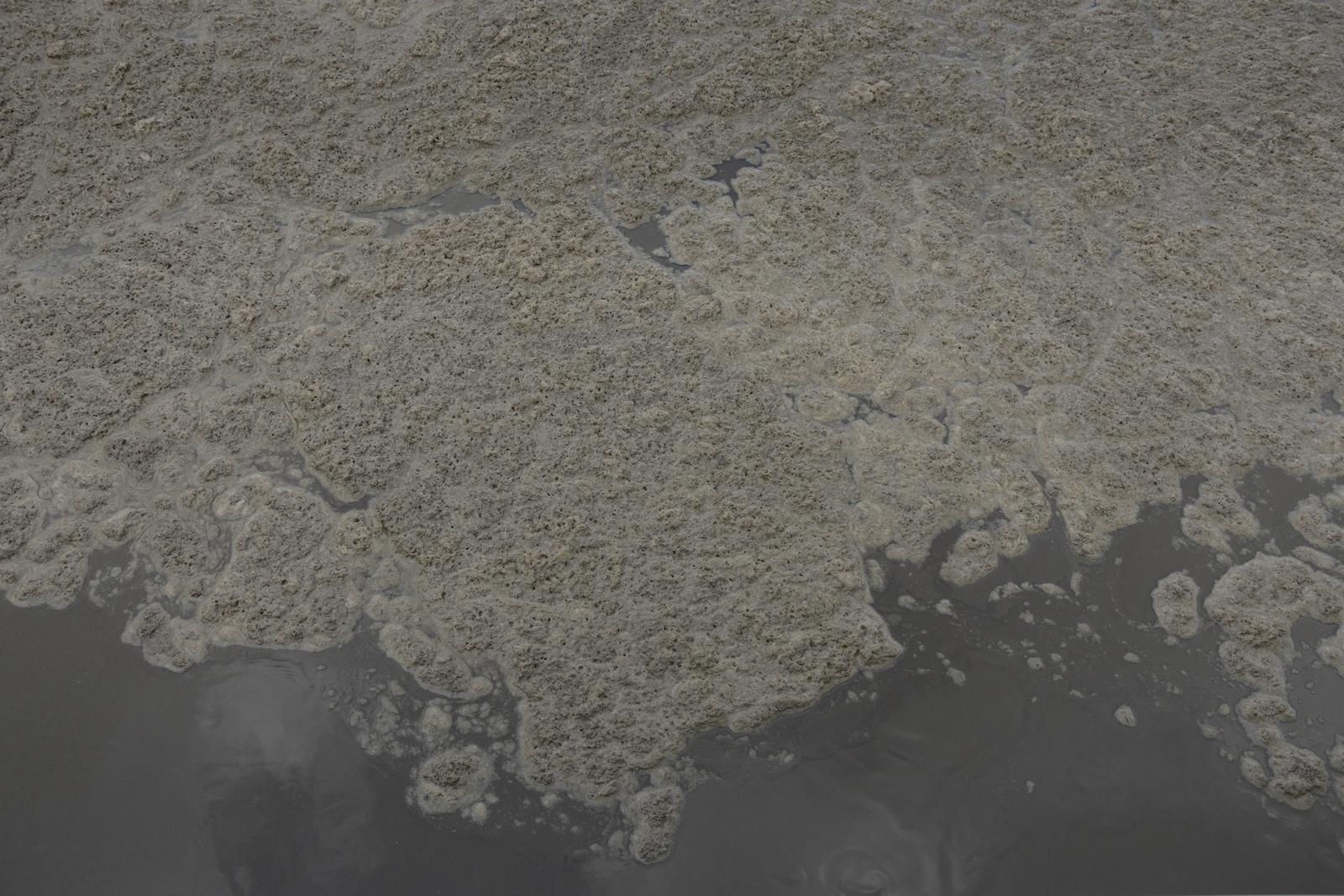 oczyszczalnia ścieków czajka