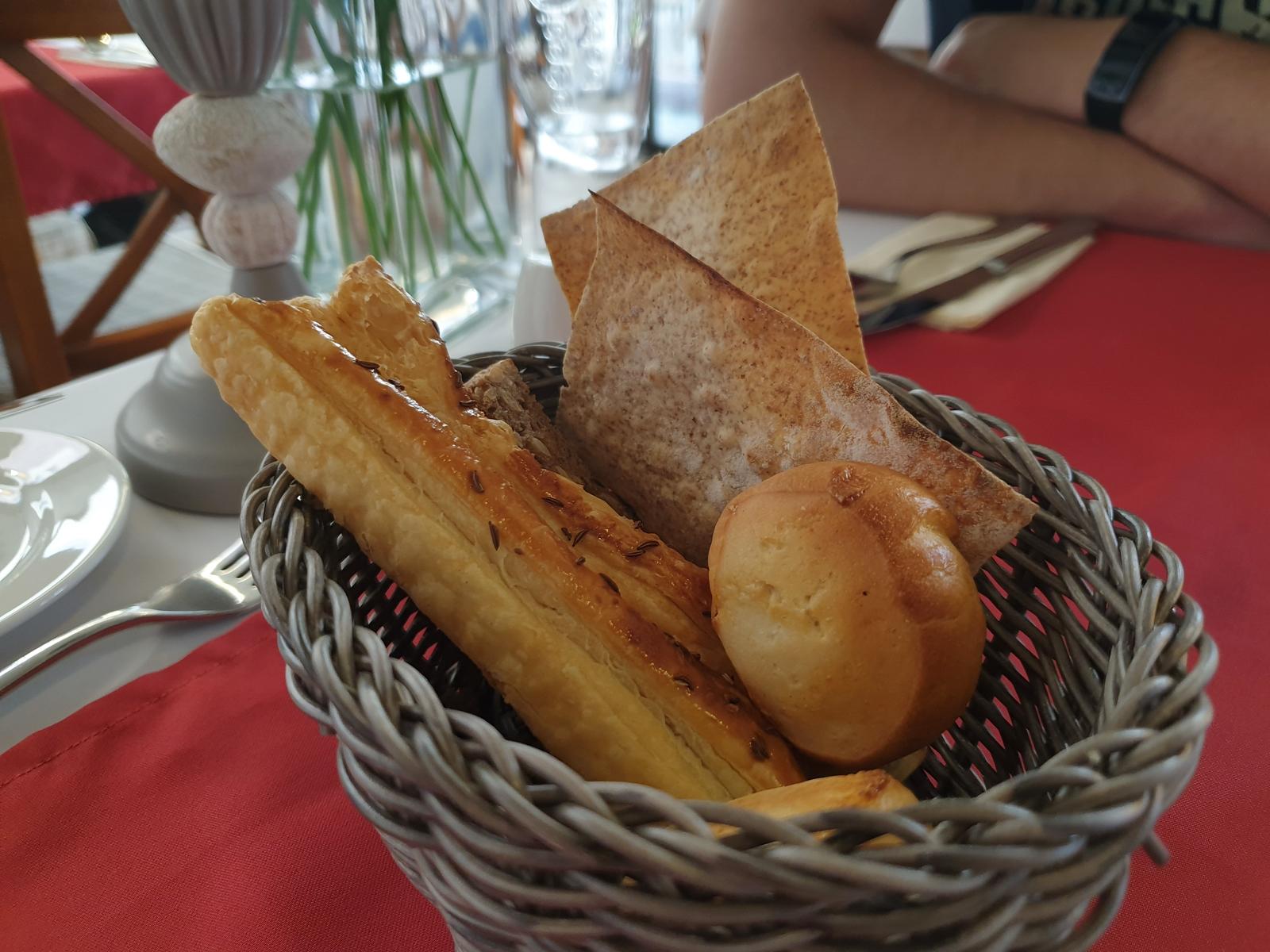 restauracja pod złotym karpiem