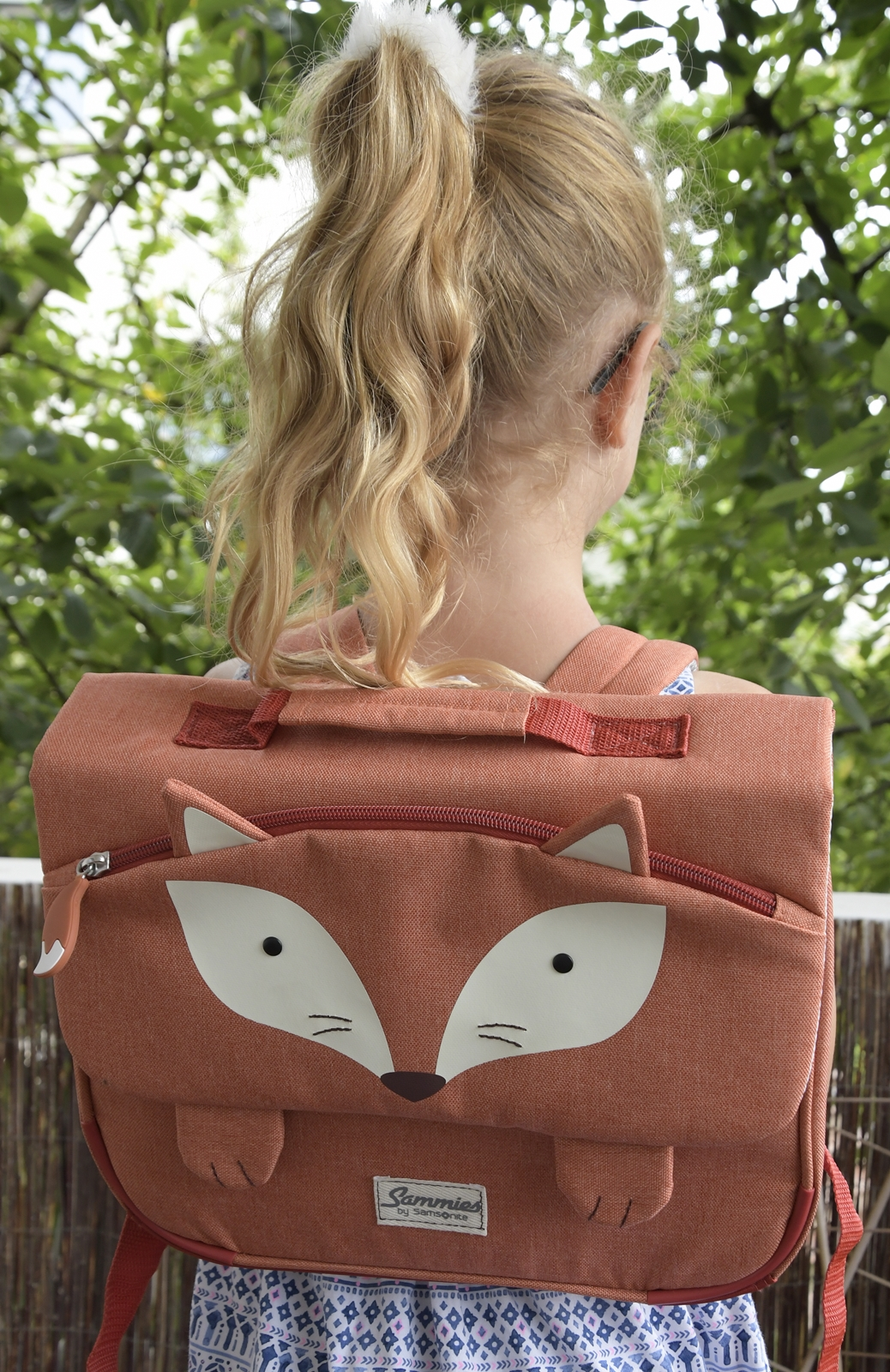 jak wybrać plecak do pierwszej klasy