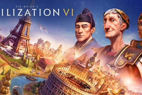 civilization 6 recenzja