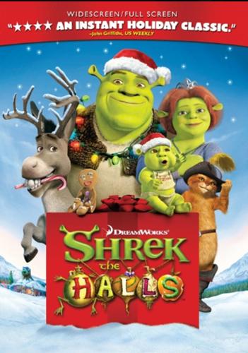 świąteczne filmy dla dzieci