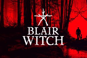 blair witch gra