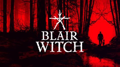 blair witch gra