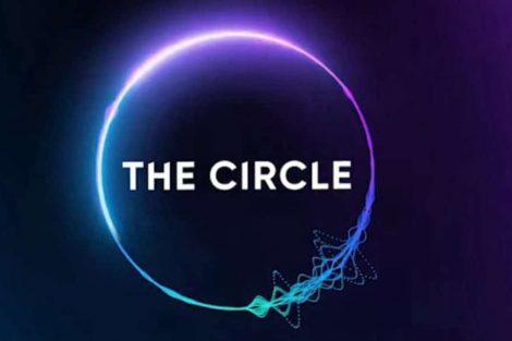 the circle netflix