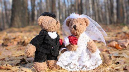 czego nauczyłem się w małżeństwie