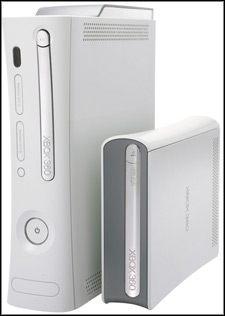 xbox 360 hd dvd