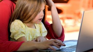 kontrola rodzicielska microsoft