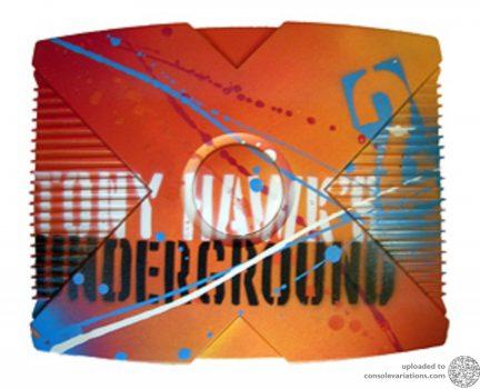 xbox classic edycje limitowane