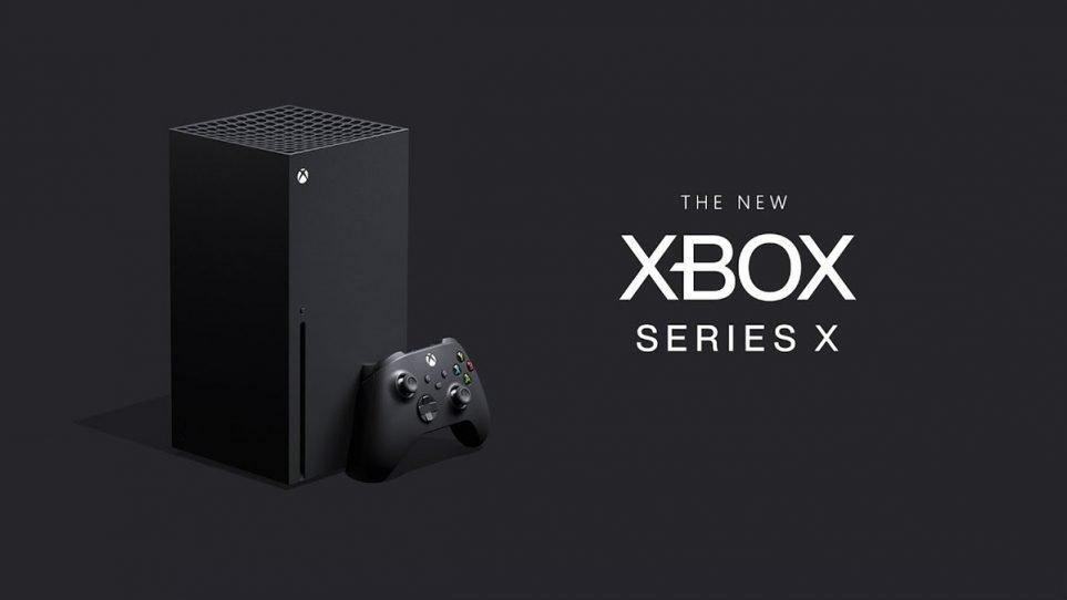 xbox series x kompaybilność wsteczna