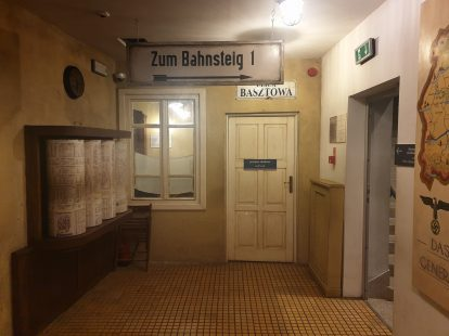 fabryka emalia oskara schindlera