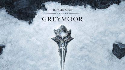 the elder scroll greymoor