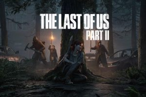 the last of us 2 recenzja