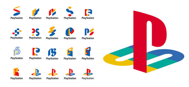 historia playstation