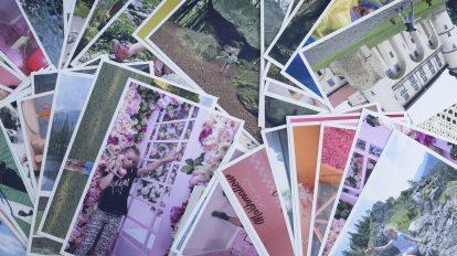 drukowanie zdjęć epson