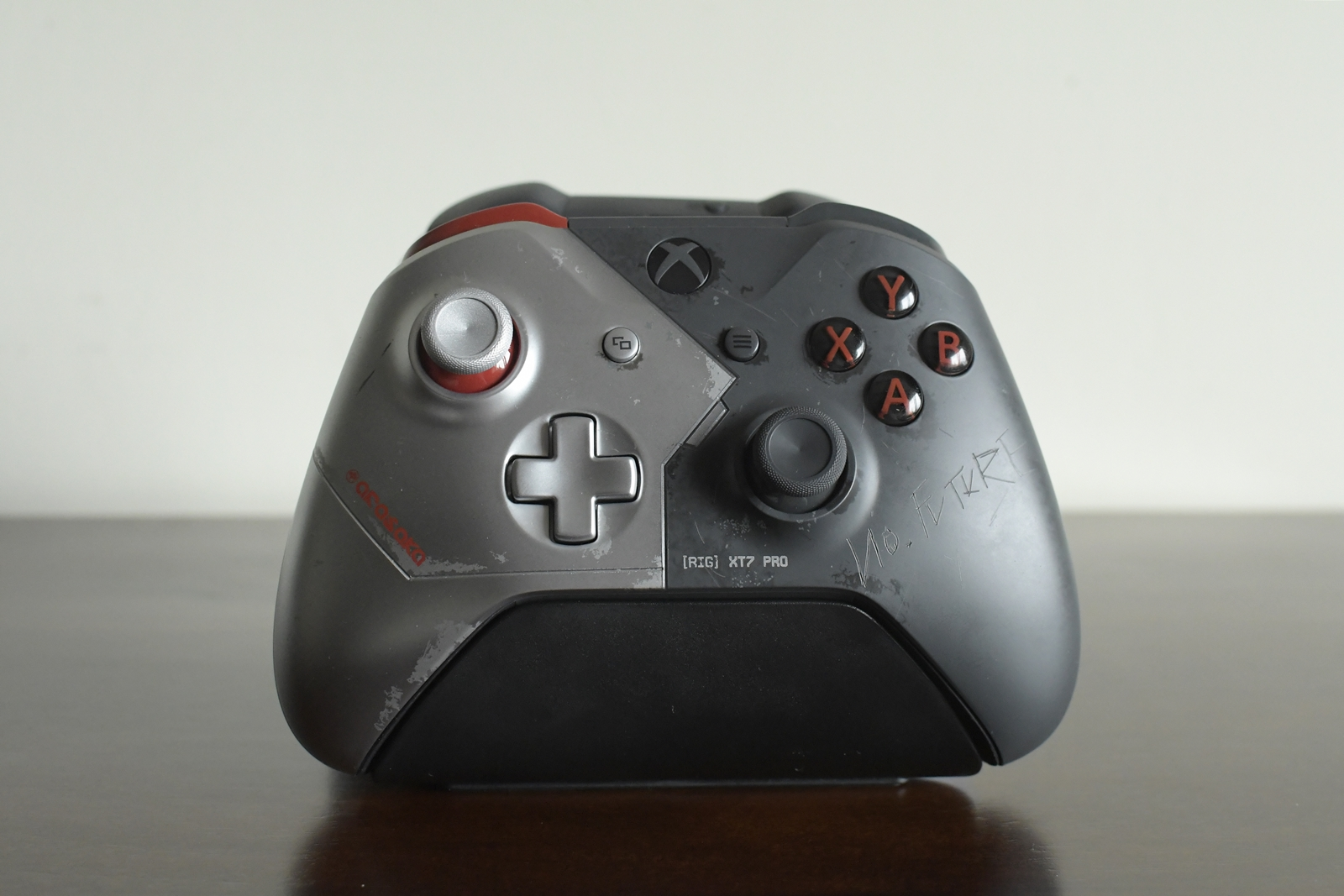 hyperx charge play duo