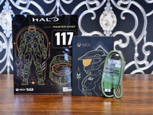 seagate halo master chief limited edition 2tb