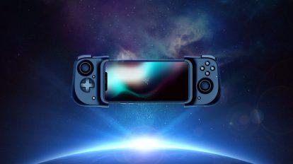 nikt nie zrobil tyle dla gamingu co microsoft
