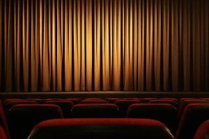 teatr online